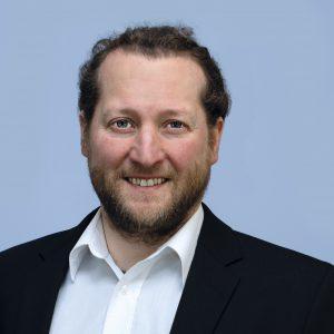 Joachim Berger SPD Bad Dürkheim