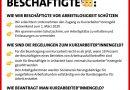 SPD So schützen wir Beschäftigte