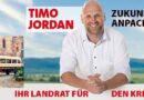 Timo Jordan Planwagenfahrt