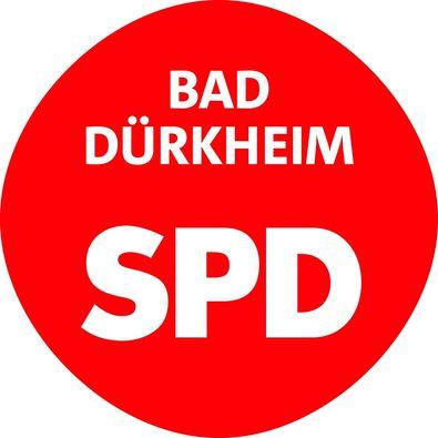 SPD DUEW